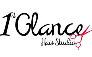 1st Glance Hair Studio